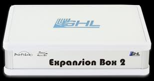 ProfiLux Expansion Box 2 1