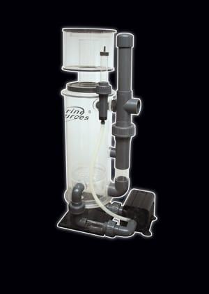 Marine Sources - Protein Skimmer MSA-120-6530 600L External 1