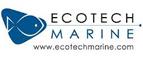 ectotech