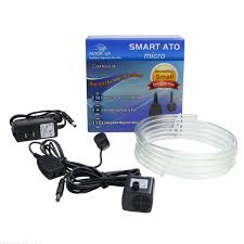Smart ATO 1