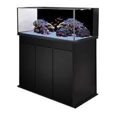 NUVO Aquarium FullSize SR-Series - SR80-(300L) 1